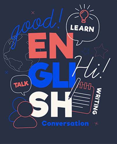 Spoken English Class in Makarba