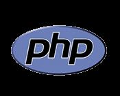 webapplicationphp